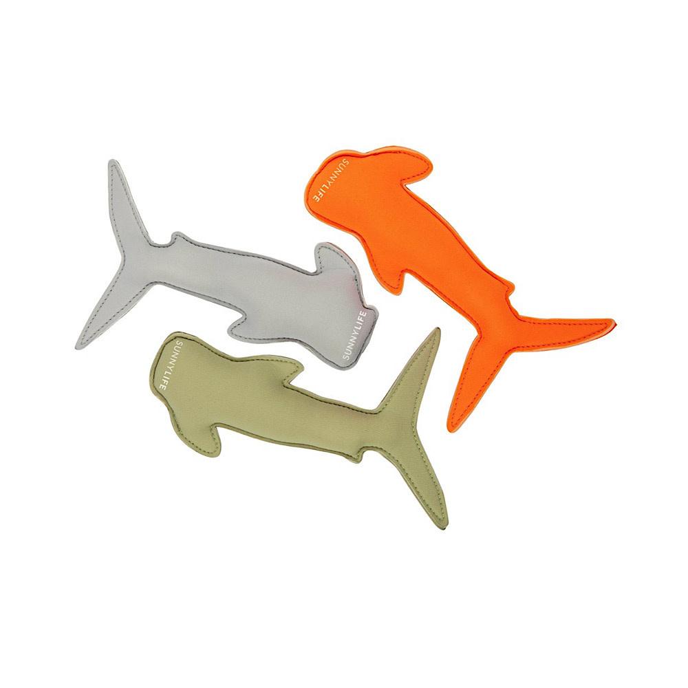 Sunnylife Dive Buddies Shark Attack - Set of 3