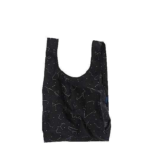 Baggu Standard - Black Constellation