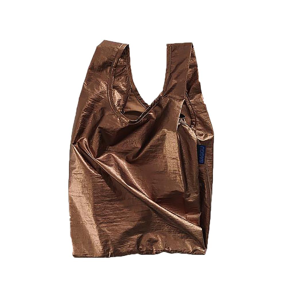 Baggu Baby - Copper Metallic
