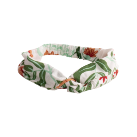 Hemlock Hemlock Headband - Flora