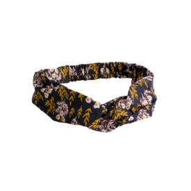 Hemlock Hemlock Headband - Tilly