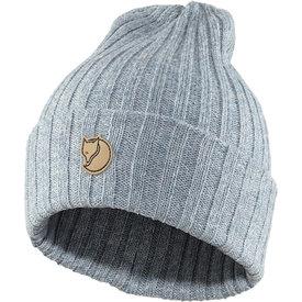 Fjallraven Arctic Fox LLC Fjallraven Byron Hat - Light Grey
