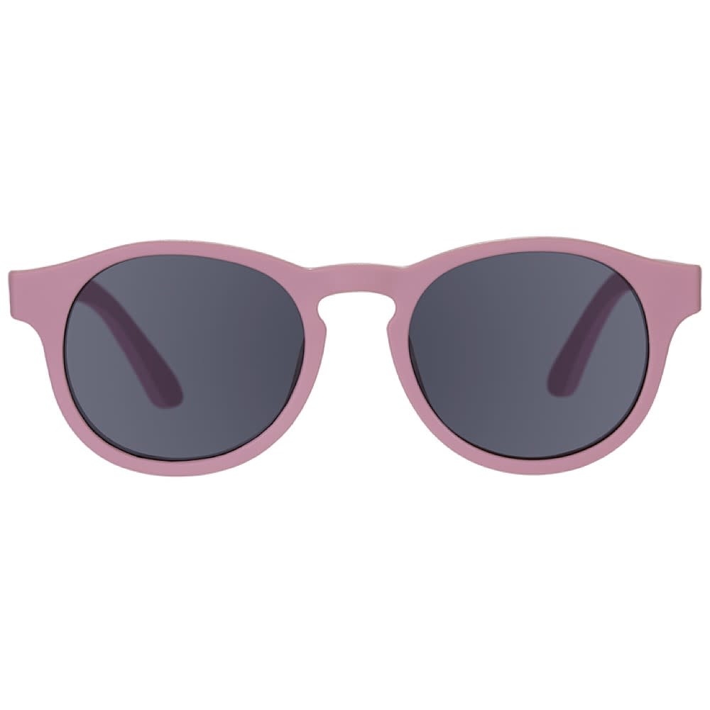 Babiators Sunglasses - Pretty in Pink Keyhole