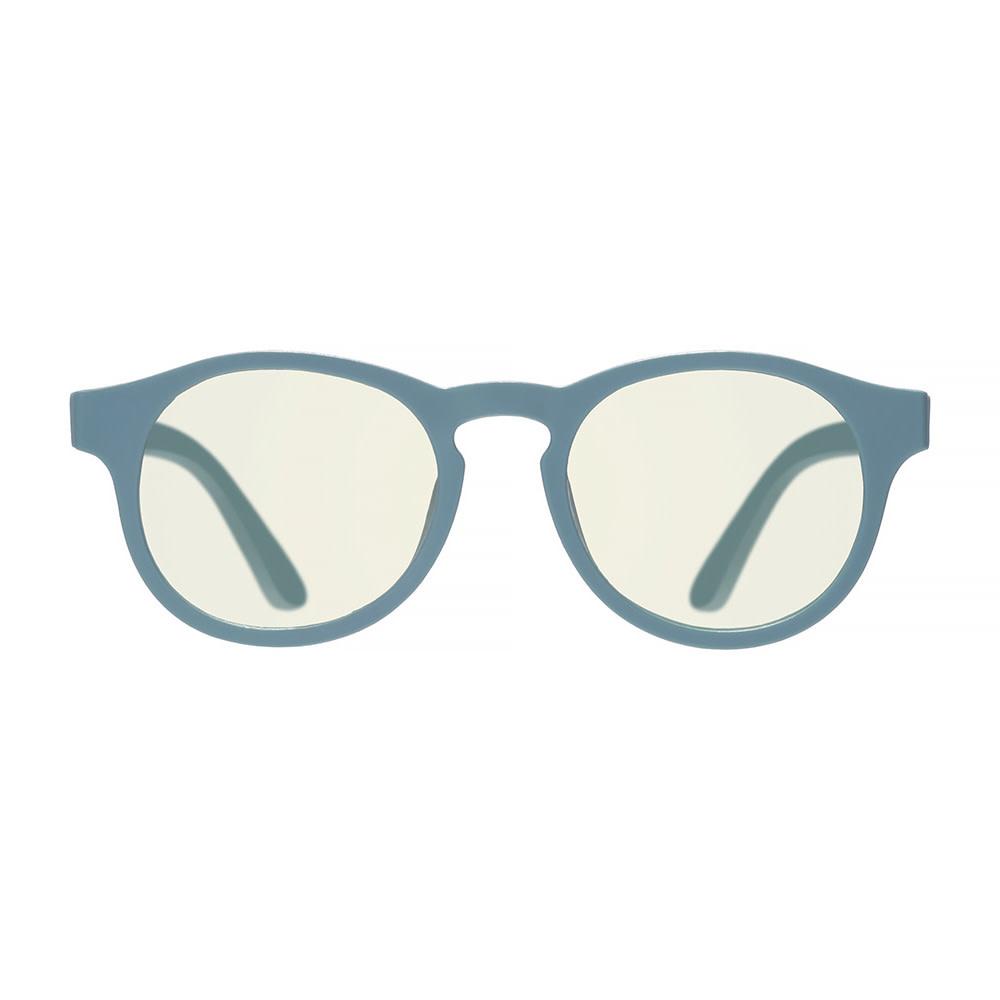 Babiators Blue Light Glasses - Out of the Blue Keyhole