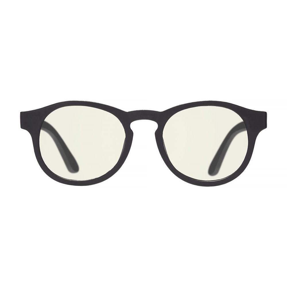 Babiators Blue Light Glasses - Black Ops Keyhole