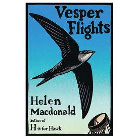 Ingram Vesper Flights