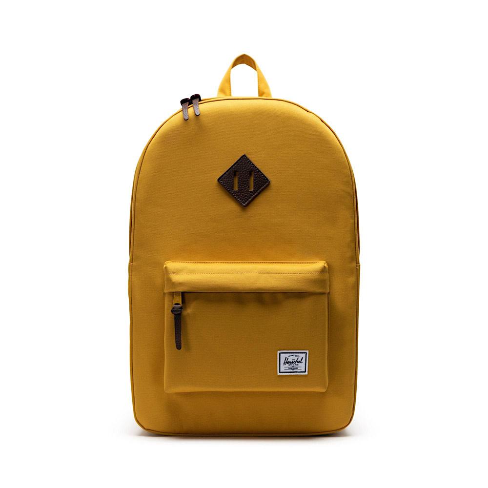 Herschel Heritage Backpack - Arrowwood/Chicory Coffee