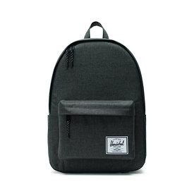Herschel Supply Co. Herschel Classic X-Large Backpack - Black Crosshatch