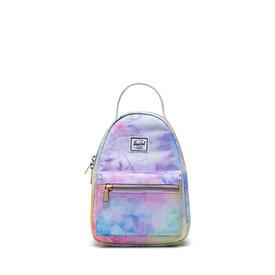 Herschel Supply Co. Herschel Nova Mini Backpack - Pastel Tie Dye