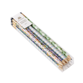 Rifle Paper Co. Rifle Paper Co. Writing Pencils  - Meadow