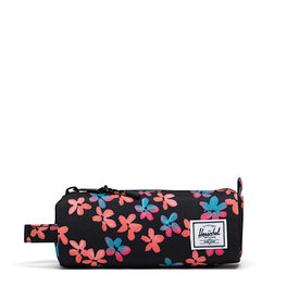 Herschel Supply Co. Herschel Settlement Case - Sunset Daisy