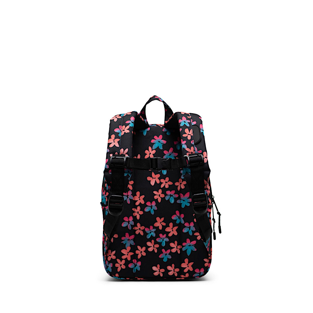 Herschel Kids Heritage Backpack - Sunset Daisy