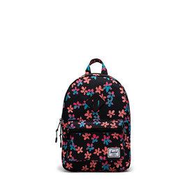 Herschel Supply Co. Herschel Kids Heritage Backpack - Sunset Daisy