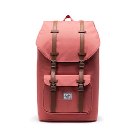 Herschel Supply Co. Herschel Little America Backpack - Dusty Cedar