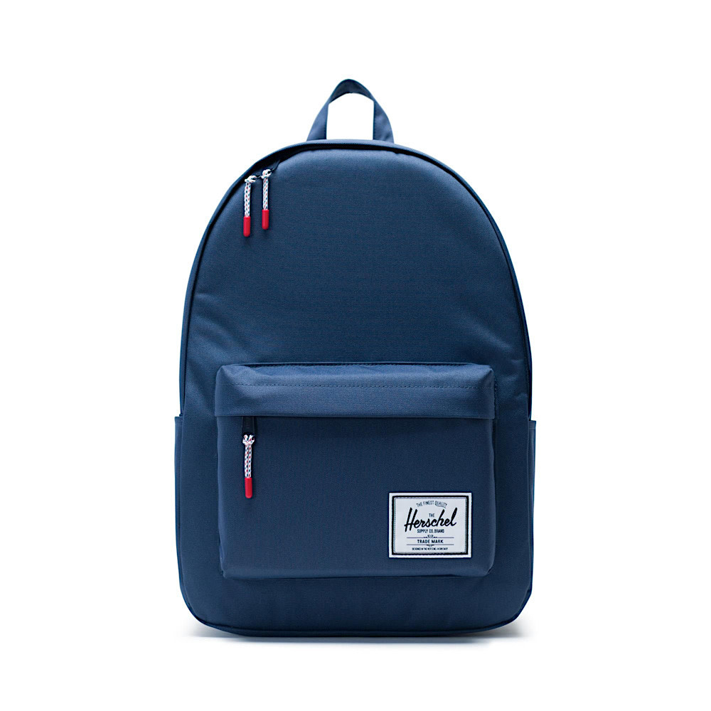 Herschel Classic X-Large Backpack - Navy