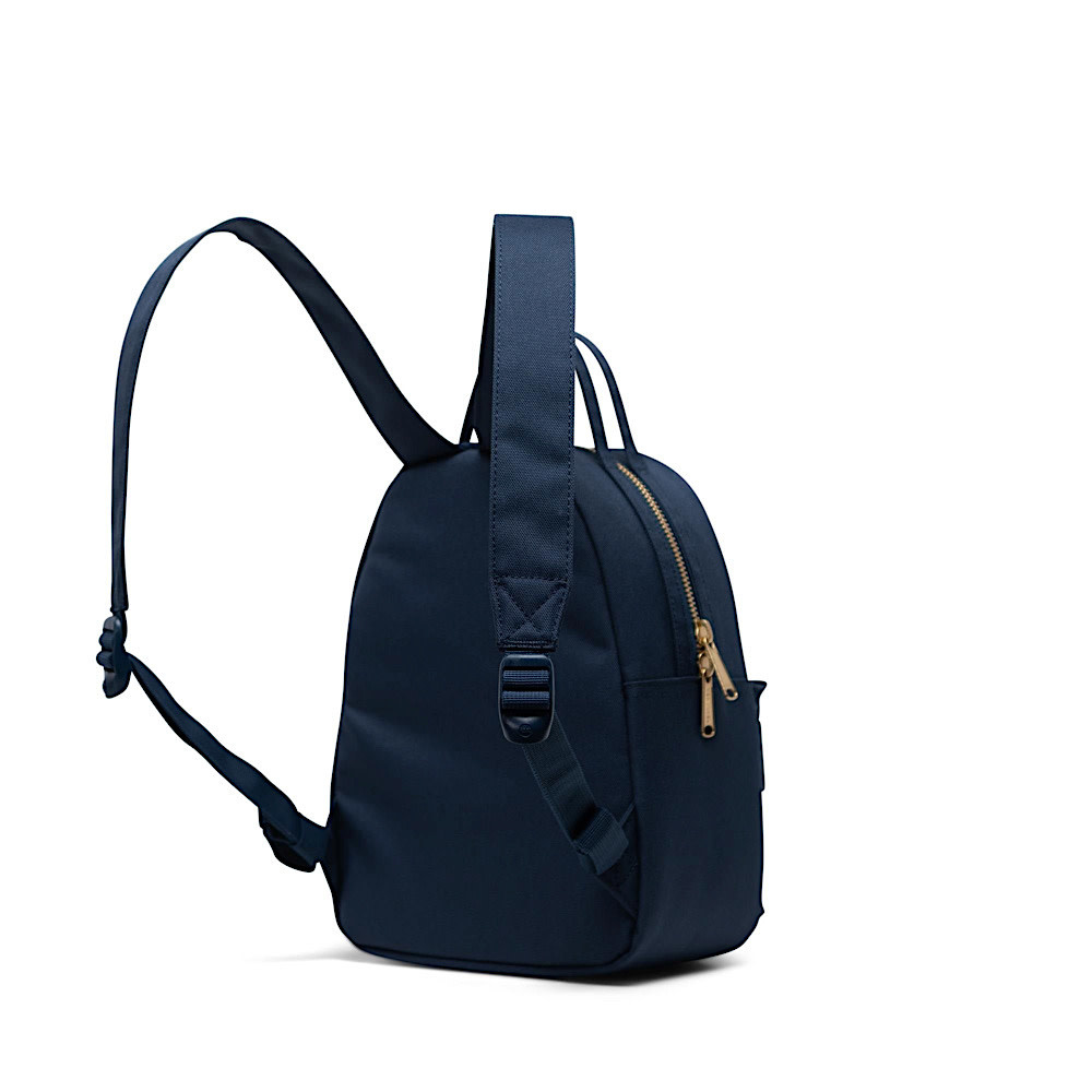 Herschel Nova Mini Backpack - Navy