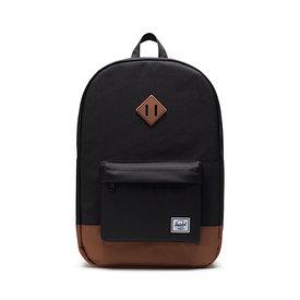 Herschel Supply Co. Herschel Heritage Backpack - Black