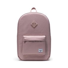 Herschel Supply Co. Herschel Heritage Backpack - Ash Rose