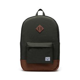 Herschel Supply Co. Herschel Heritage Backpack - Forest Night