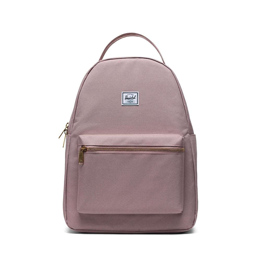 Herschel Supply Co. Herschel Nova Mid Volume Backpack - Ash Rose