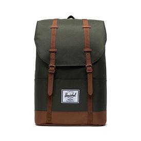 Herschel Supply Co. Herschel Retreat Backpack - Forest Night