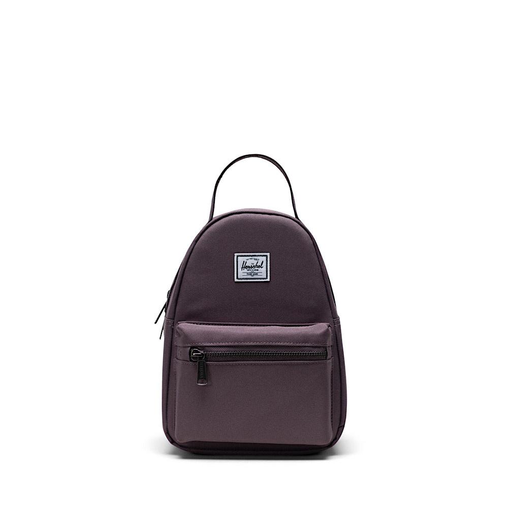 Herschel Supply Co. Herschel Nova Mini Backpack - Sparrow