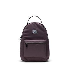 Herschel Supply Co. Herschel Nova Small Backpack - Sparrow
