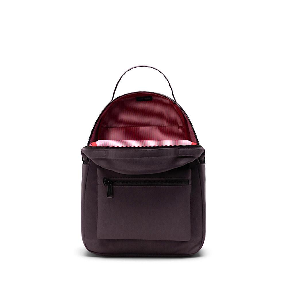 Herschel Nova Small Backpack - Sparrow
