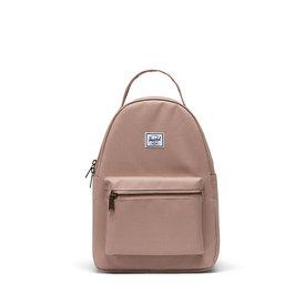 Herschel Supply Co. Herschel Nova Small Backpack - Gilded Beige Sparkle