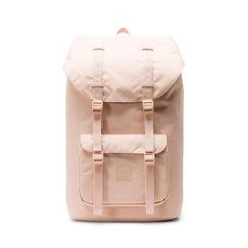 Herschel Supply Co. Herschel Little America Light Backpack - Cameo Rose