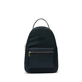 Herschel Supply Co. Herschel Nova Small Light Backpack - Black