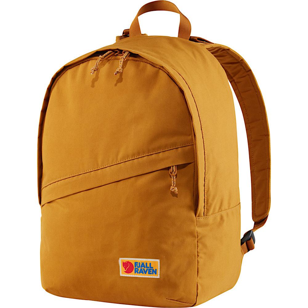 Fjallraven Vardag 16 Backpack - Acorn