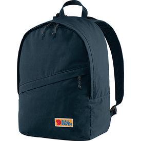 Fjallraven Arctic Fox LLC Fjallraven Vardag 16 Backpack - Storm