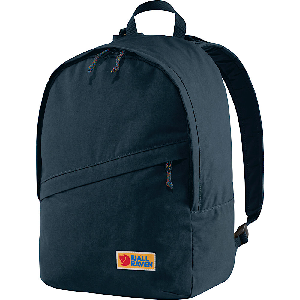 Fjallraven Vardag 16 Backpack - Storm