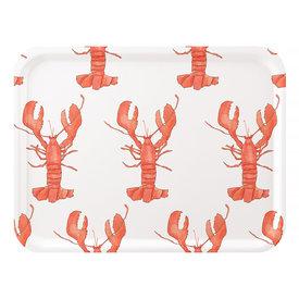 Trays4Us Sara Fitz Lobster Tray Large