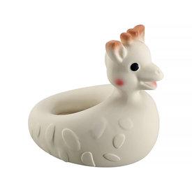 Sophie la Girafe Sophie la Girafe So'Pure Bath Toy