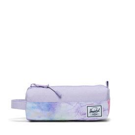 Herschel Supply Co. Herschel Settlement Case - Pastel Tie Dye/Pastel Lilac
