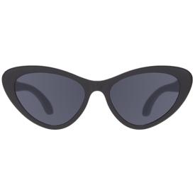 Babiators Babiators Sunglasses - Black Ops Black Cat-Eye