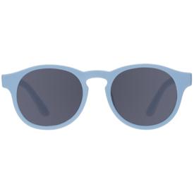 Babiators Babiators Sunglasses - Blue Keyhole