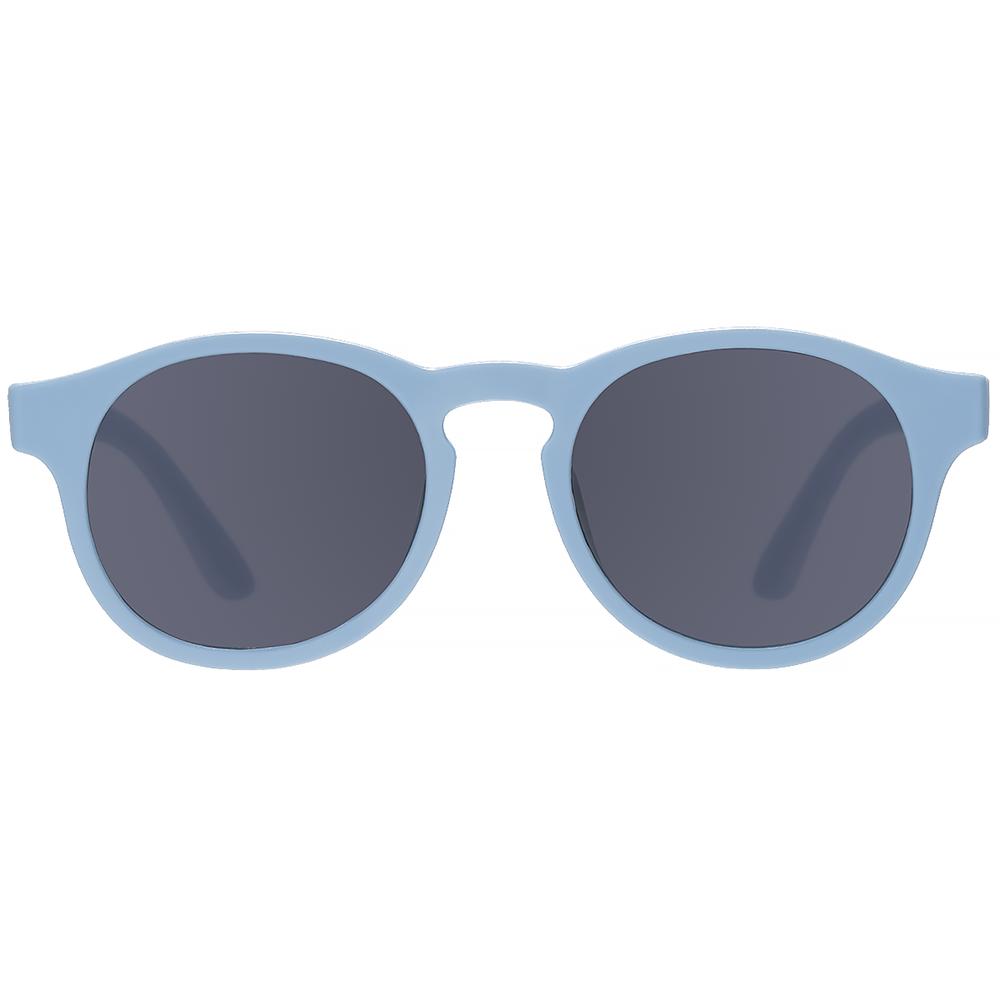 Babiators Sunglasses - Blue Keyhole