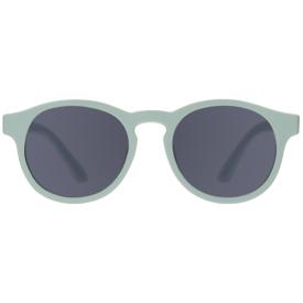 Babiators Babiators Sunglasses - Mint Keyhole