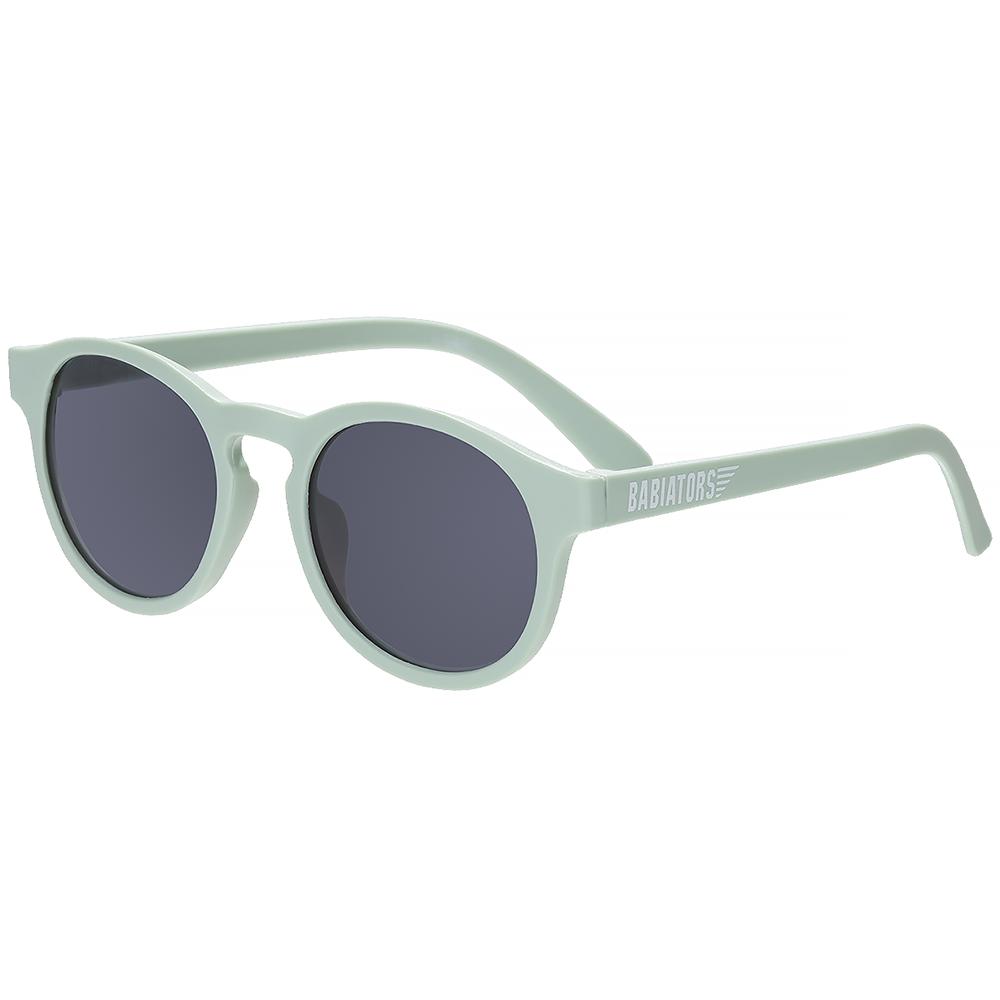 Babiators Sunglasses - Mint Keyhole