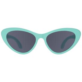 Babiators Babiators Sunglasses - Totally Turquoise Cat-Eye 0-2
