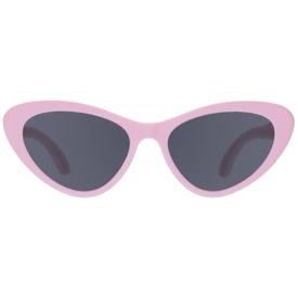 Babiators Babiators Sunglasses - Pink Lady Cat-Eye