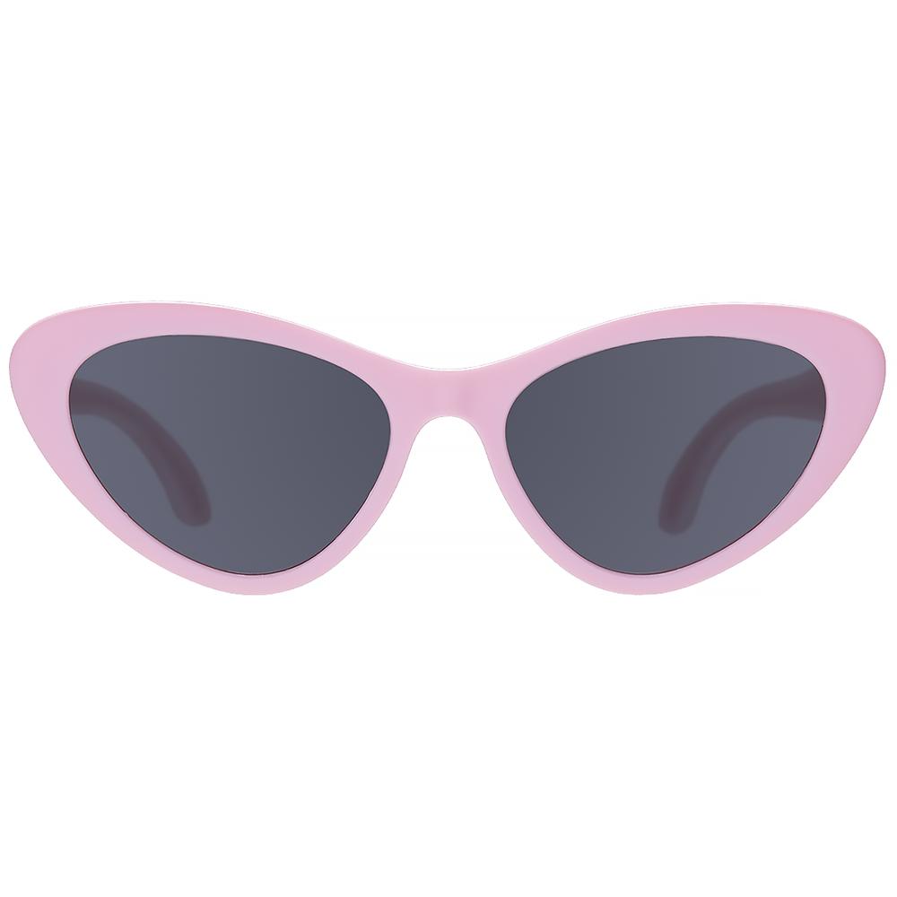 Babiators Sunglasses - Pink Lady Cat-Eye