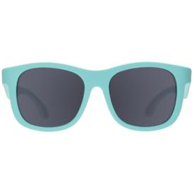 Babiators Babiators Sunglasses - Totally Turquoise Navigator