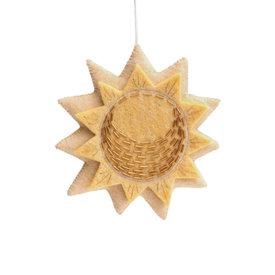 Craftspring Craftspring Solar Return Blessings Ornament