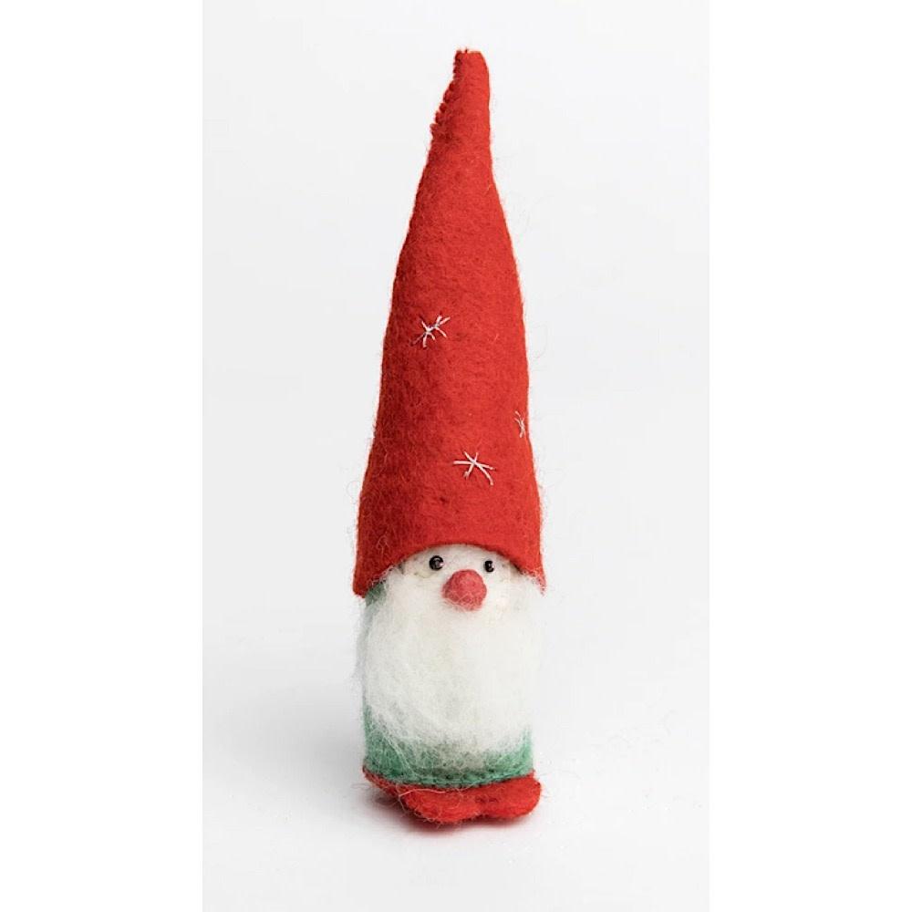 Craftspring Craftspring Twinkle Tomte Gnome