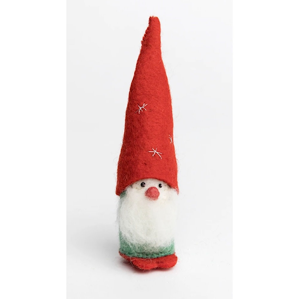 Craftspring Twinkle Tomte Gnome