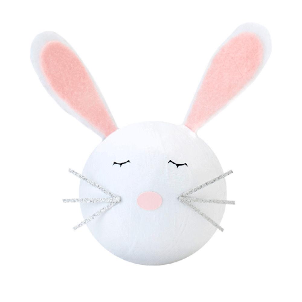 Tops Malibu Deluxe Surprise Ball Bunny Ears